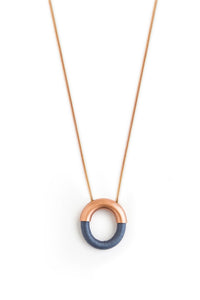 OKO necklace N°1