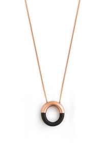 OKO necklace N°3