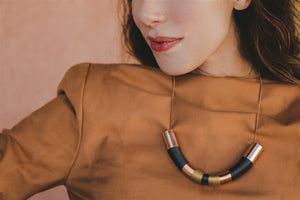 TOOBA.L necklace N°14
