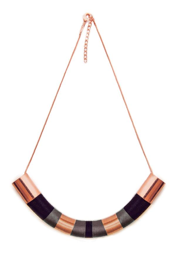 TOOBA.L necklace N°24