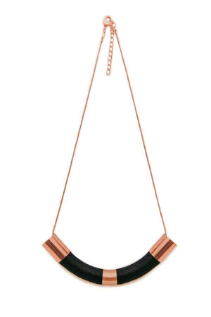 TOOBA.S necklace N°10