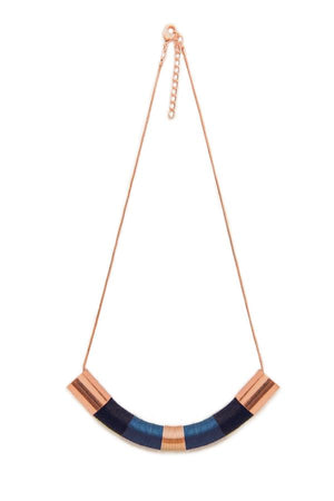 TOOBA.S necklace N°4