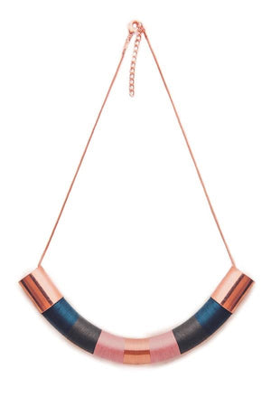 TOOBA.L necklace N°9