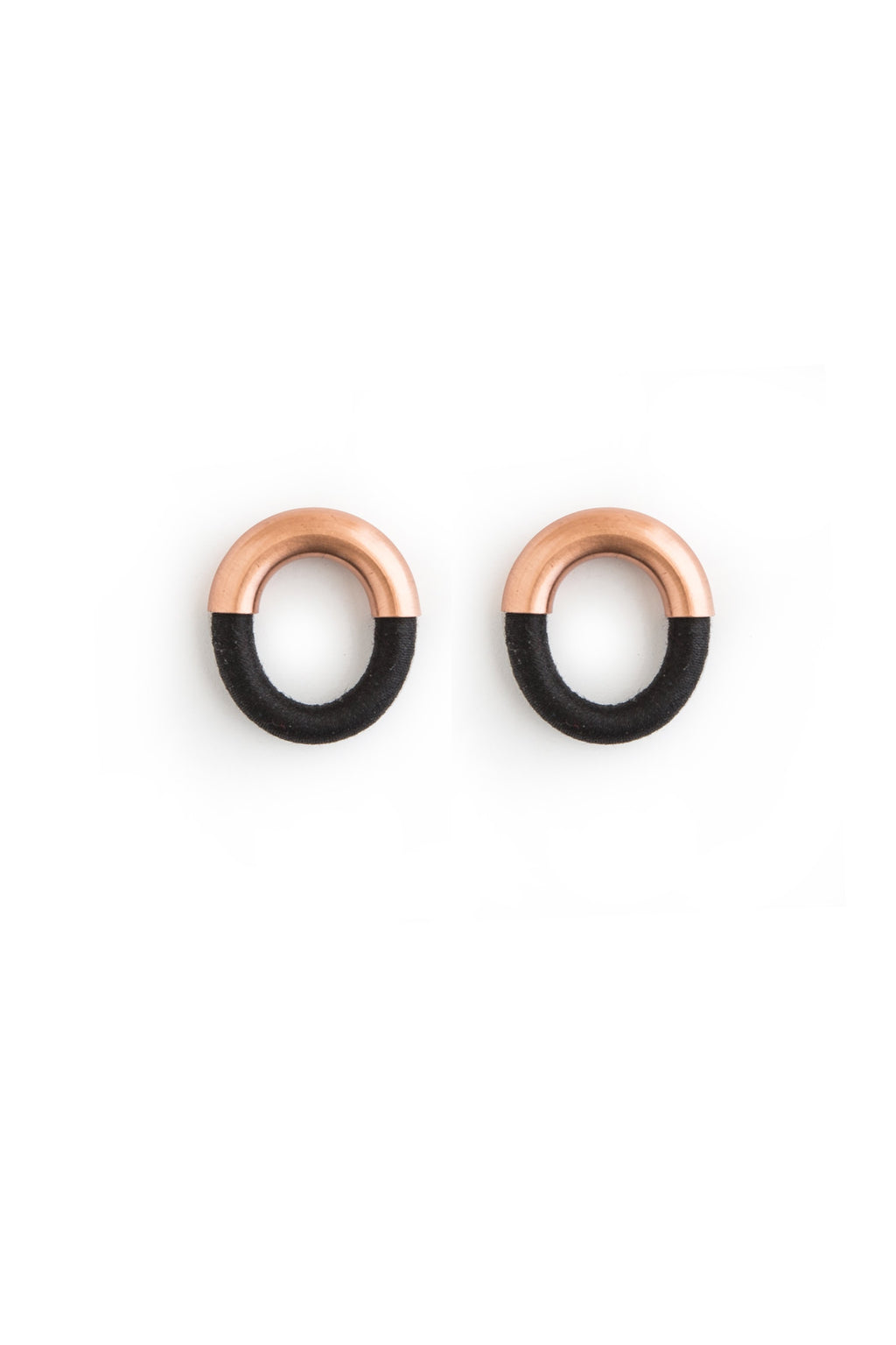 OKO earrings N°3