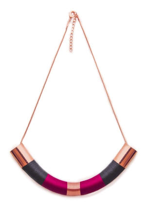 TOOBA.L necklace N°2