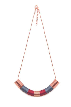 TOOBA.S necklace N°11
