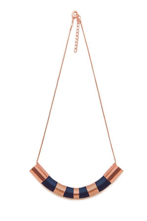 TOOBA.S necklace N°7