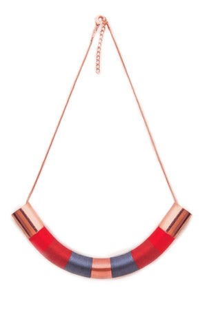 TOOBA.L necklace N°18