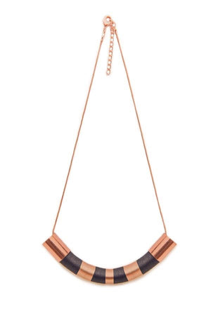 TOOBA.S necklace N°6