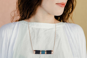 RONDA.L necklace N°2