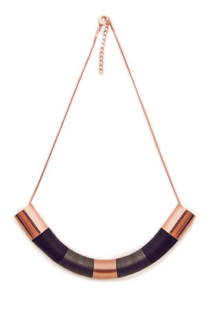 TOOBA.L necklace N°7