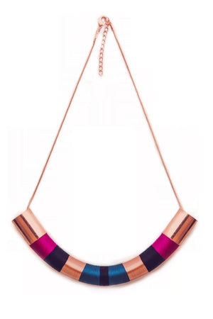 TOOBA.L necklace N°20