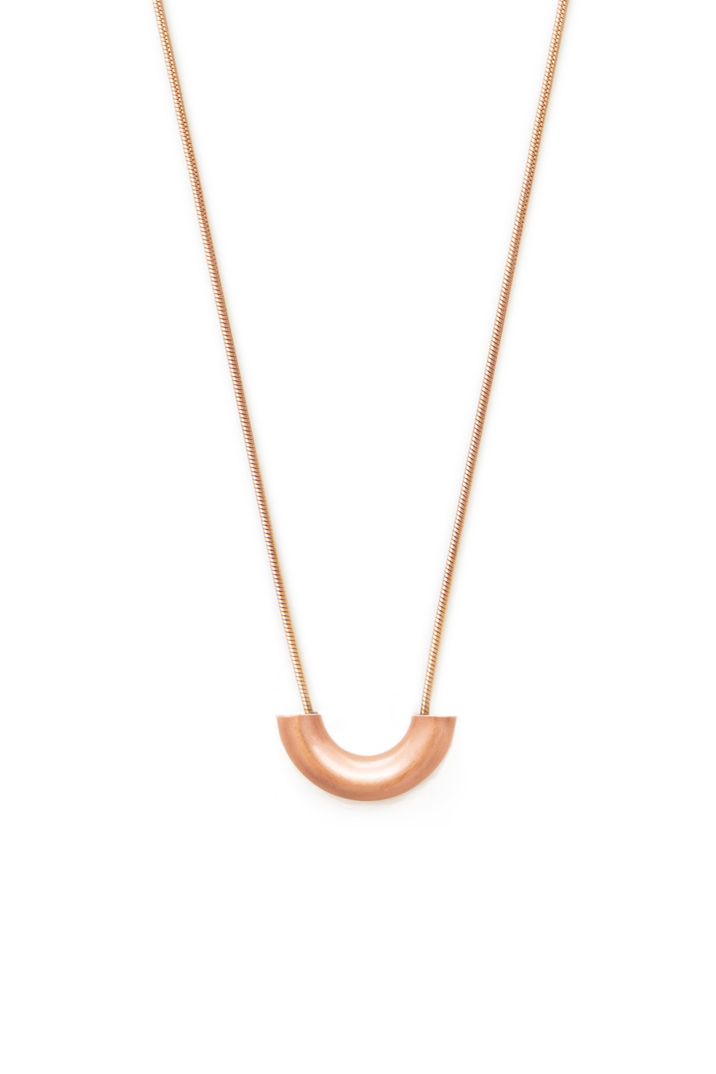 PIPA necklace N°1