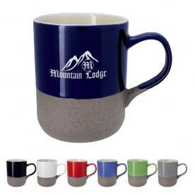 Hit Promotional Products Recalls Ceramic Mugs
