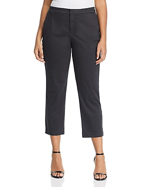 NYDJ, Plus Size Womens Everyday Trousers  Various Sizes, Colors