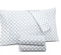 Anne Klein AK Sport Women's Langstyn Suede Snow Boot.