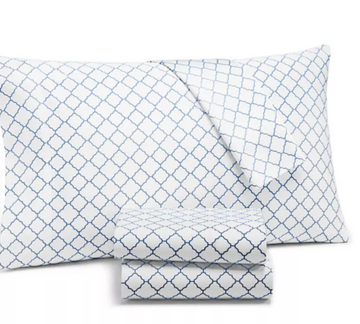 Anne Klein AK Sport Women's Langstyn Suede Snow Boot, Dark Natural, 7.5 M US