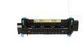 HP COLOR LJ 3500 / 3700 FUSER 110v