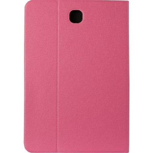 Insignia Tablet Case for Samsung Galaxy Tab E Lite 7.0, Pink