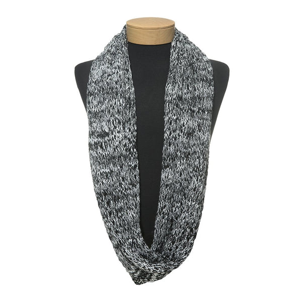 Sweet Turns Women's Scarf by Sweet Turns