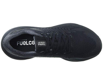FuelCell Propel Mens Neutral Cushioned Shoes