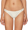 Roxy Women's Surf Bride Base Girl Bikini Bottom, Marshmallow, XS