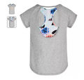Under Armour Women's Woven Play Up Short,various colors,sizes