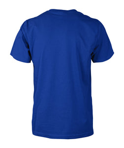 Alient t-shirt