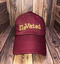 Load image into Gallery viewer, EleVATED Hats