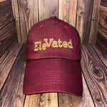 EleVATED Hats