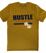 Load image into Gallery viewer, Hustle T-Shirt