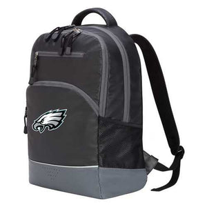 Philadelphia Eagles Alliance Backpack