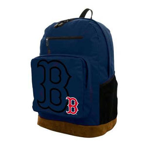 Boston Redsox Playmaker Backpack
