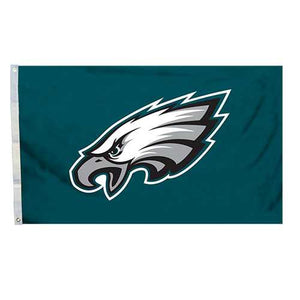 Philadelphia Eagles All Pro 3x5 Flag