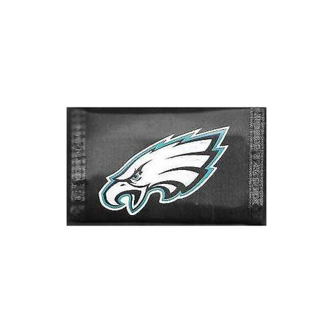 Philadelphia Eagles Wallet Nylon Trifold