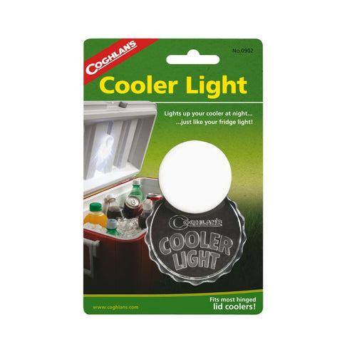 Cooler Light