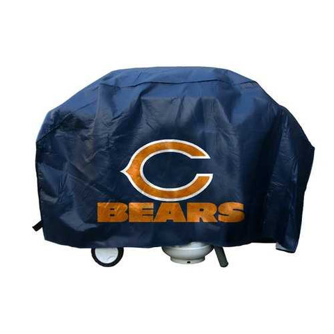 Chicago Bears Tailgate Grill Cover