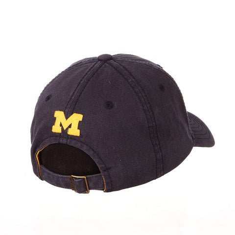 NCAA Women's Relaxed Cap