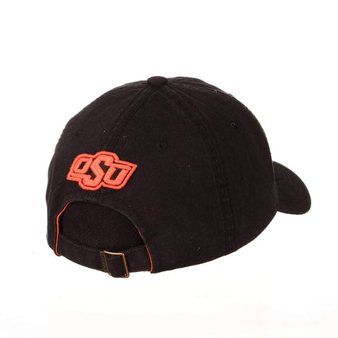 Image of NCAA Women's Relaxed Cap