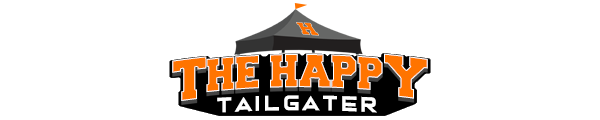 TheHappyTailgater