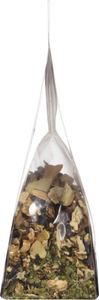 "Organic Porcini Mushroom & Sun-dried Vegetables ""Boscaiola"" 40g"