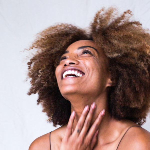 Busy Bhabes: Your Quick Wash Day Guide