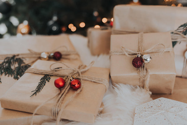Black Owned Christmas Gift Guide