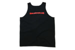 Eat Brotein Men's Tank