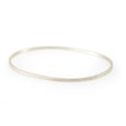 Grassveld Oval Bangle