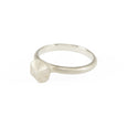 Growth Silver Ring