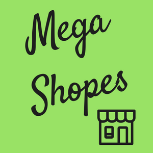 Mega Shopes
