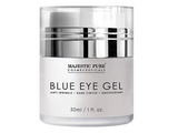 Blue Eye Gel