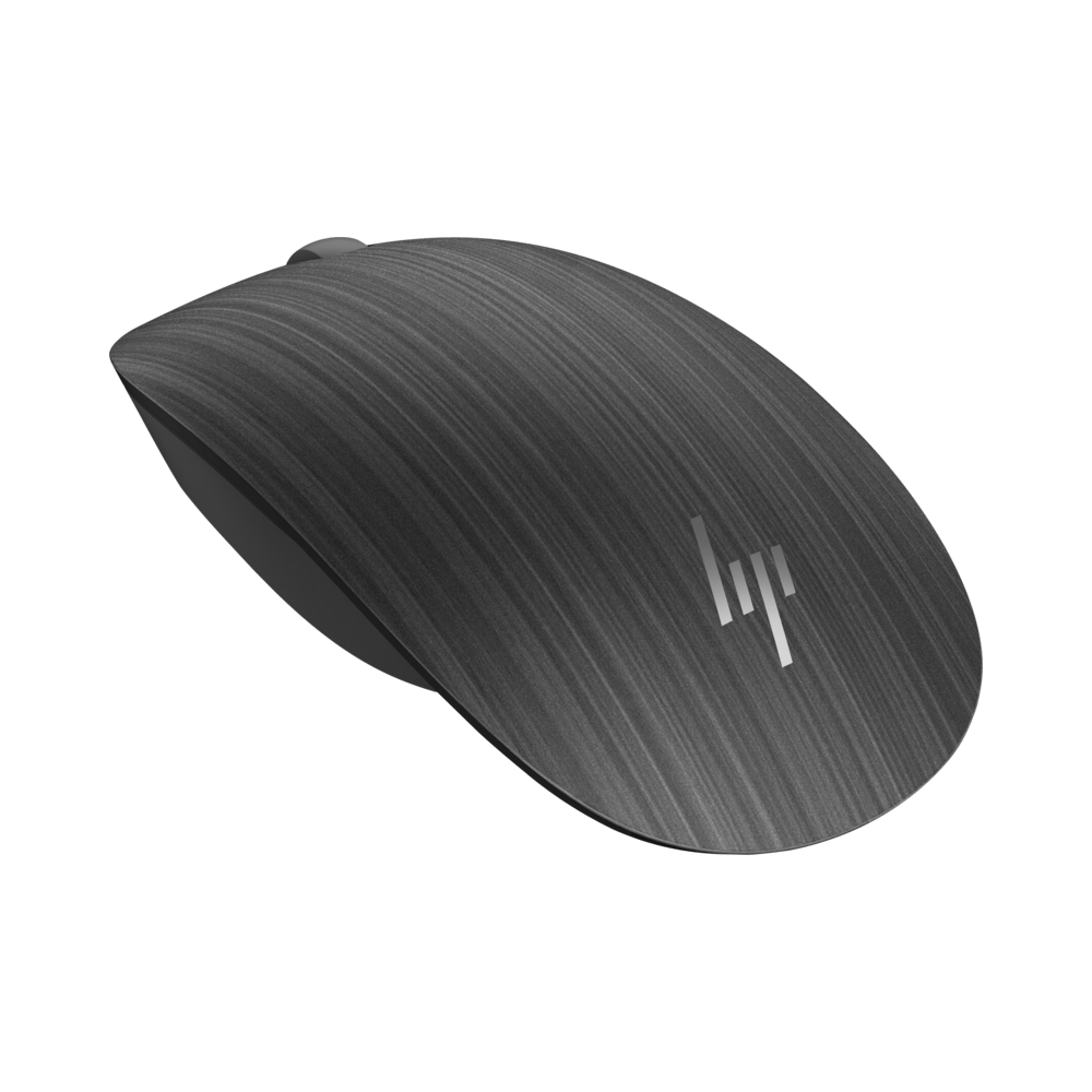 HP Spectre Bluetooth® Mouse 500- Ash Silver