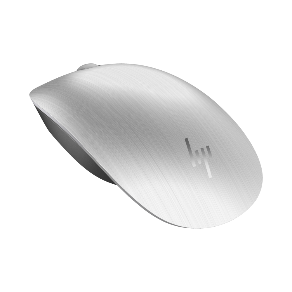 HP Spectre Bluetooth® Mouse 500 - Silver